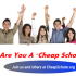 CheapScholar.org for Students