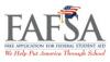 FAFSA: New Regulations Recognize Same Sex Parents