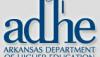 Arkansas Streamlines Scholarship Application