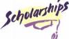 """Brain Gain"" $5000 Scholarship For Ohio Students"