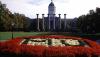 University of Missouri Freezes Tuition for 2010-2011