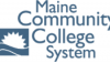 Tuition Freeze at Maine Community Colleges