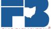 Ohio Farm Bureau Scholarship Opportunities