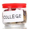 College Essentials 101: Mitigate Your Student Debt