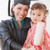 Grants to Help Moms Go Back to School