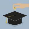 College 101: 5 Money-Saving Tips