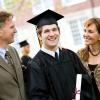 How Parents Can Help Graduates Manage Student Loans