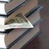 Academic Necessities Meet Student Budgets