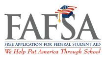 FAFSA_icon