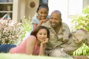 militaryspouse