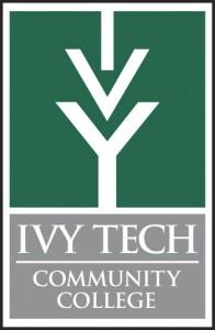 IvyTech