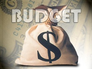 statebudget