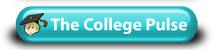 College Pulse