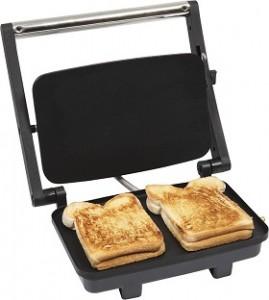 SandwichPress