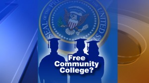 freecommunitycollege