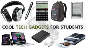 Technologhy Gadget