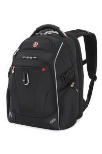 swissgearbackpack